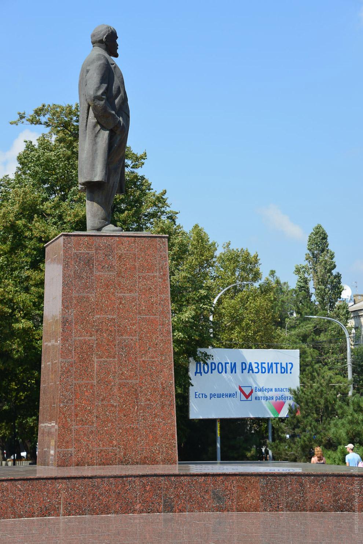 Novorossiysk_29