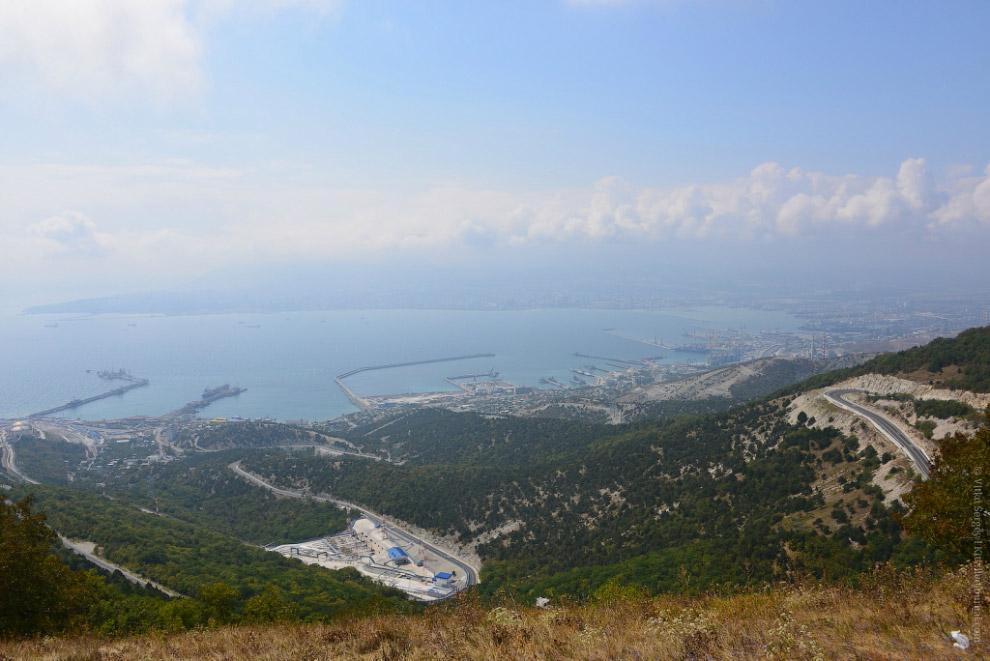 Novorossiysk_33