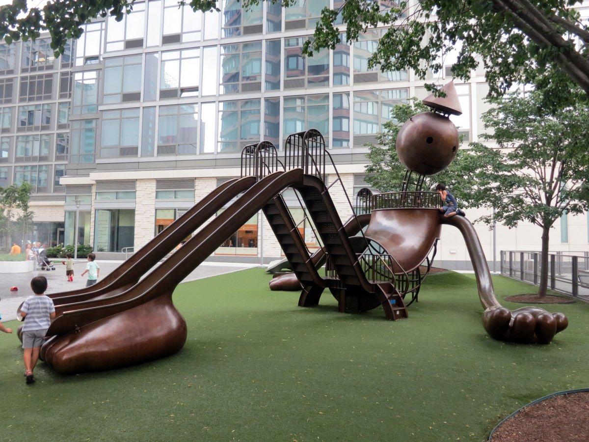 Playgrounds_04