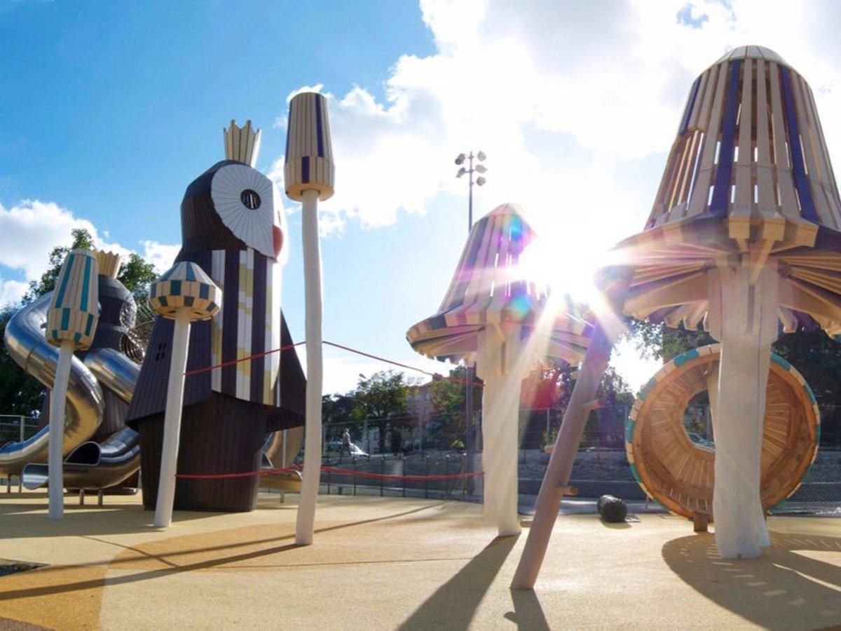 Playgrounds_06