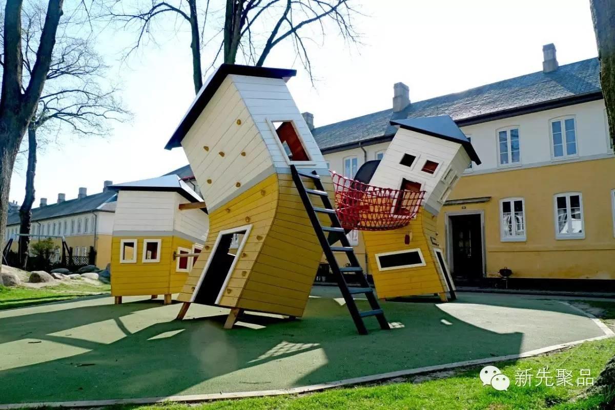 Playgrounds_07