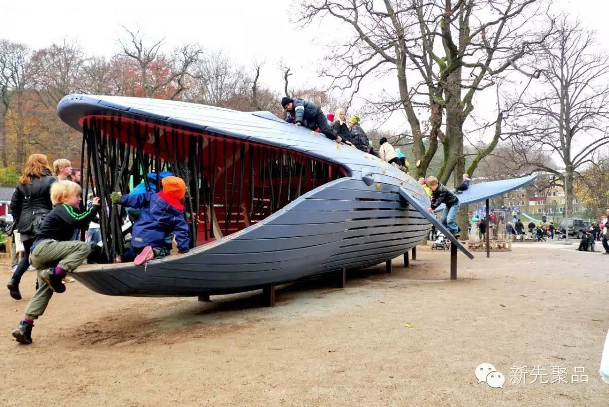 Playgrounds_16
