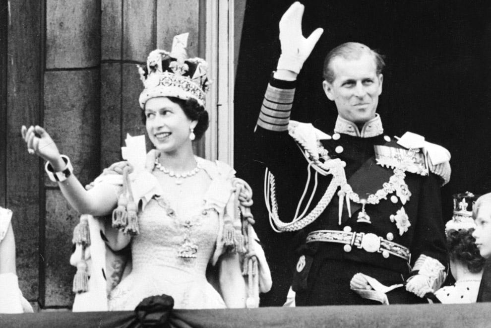 Queen Elizabeth II_04