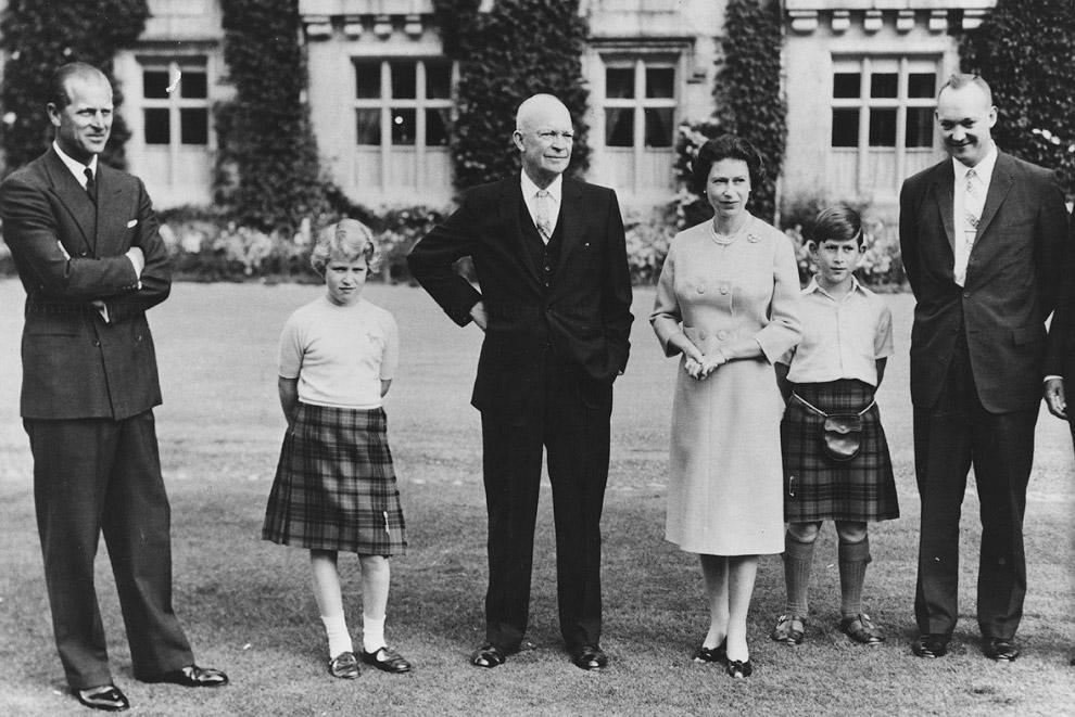 Queen Elizabeth II_07