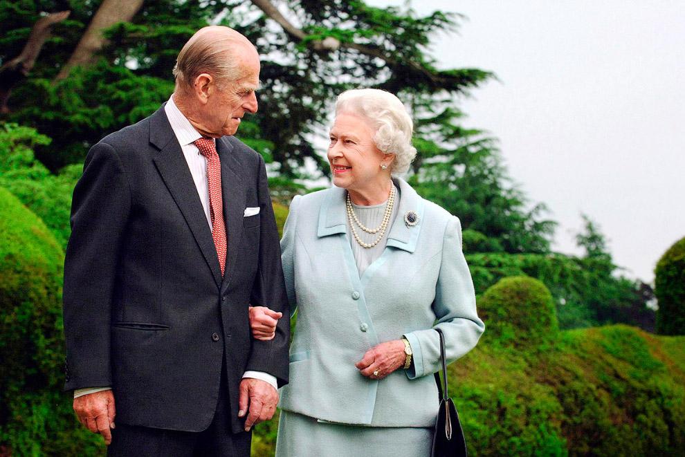 Queen Elizabeth II_21