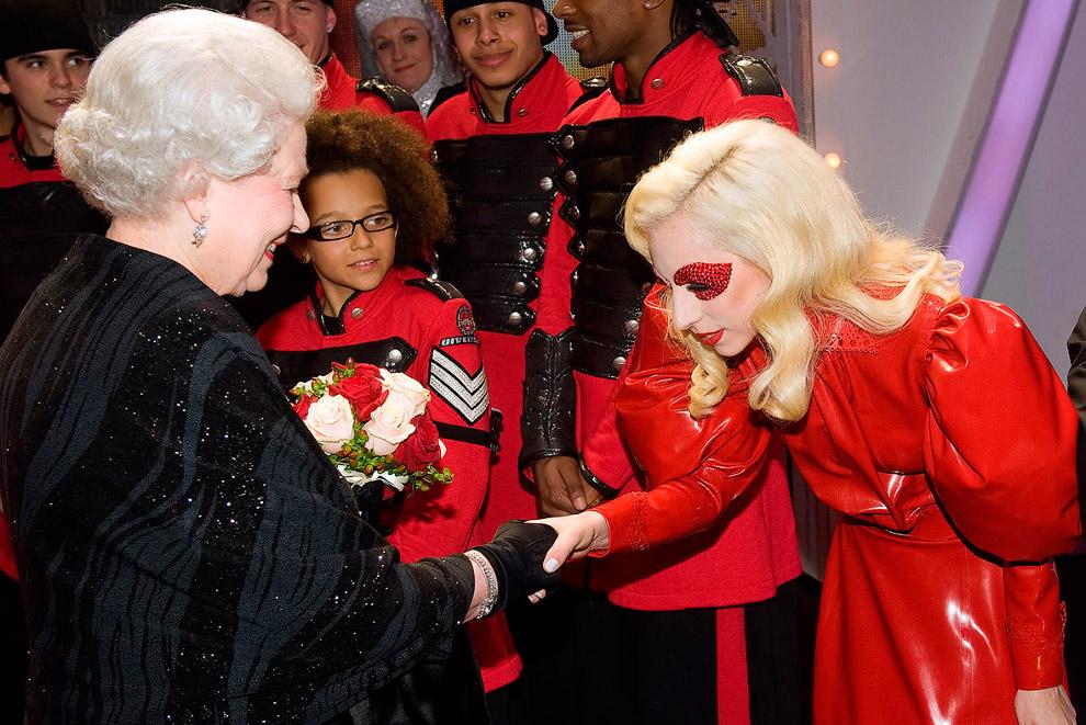 Queen Elizabeth II_22
