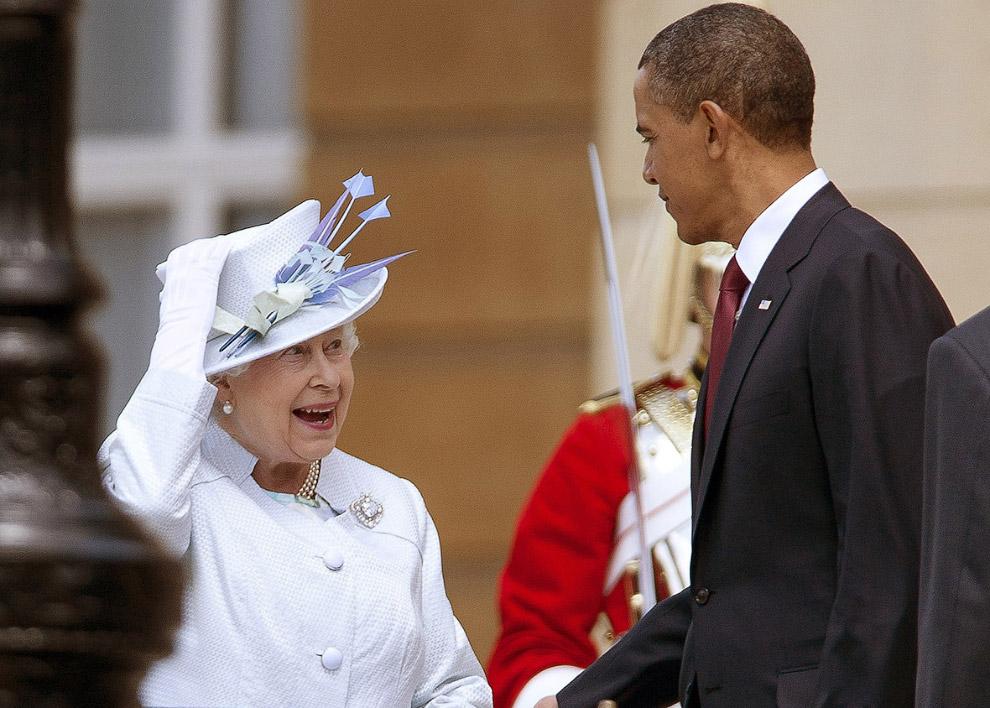 Queen Elizabeth II_26