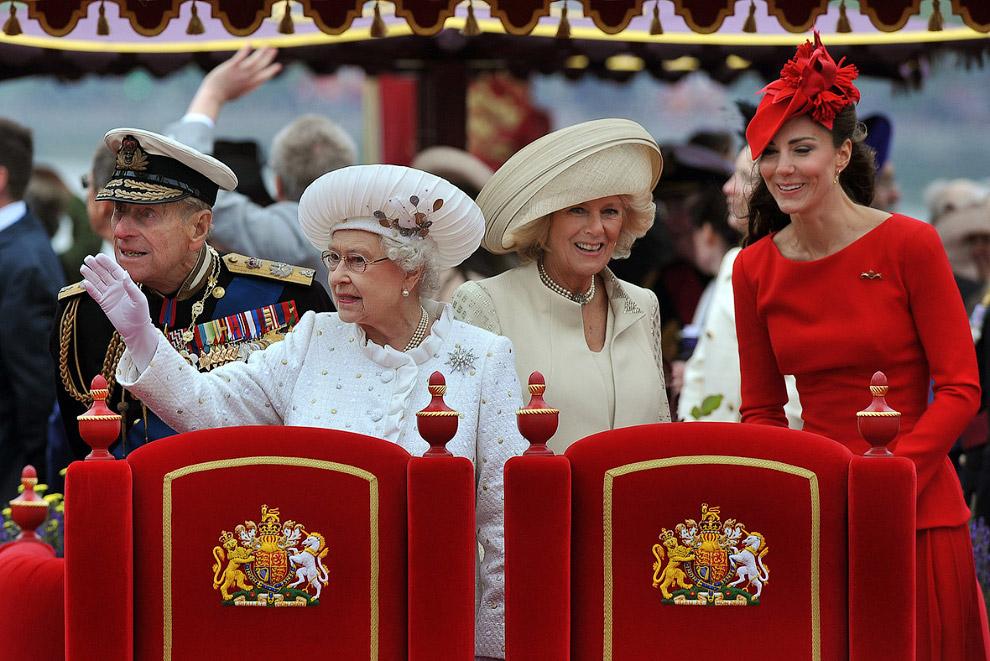 Queen Elizabeth II_28