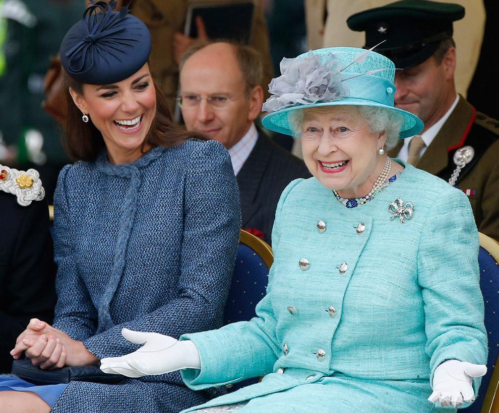 Queen Elizabeth II_29