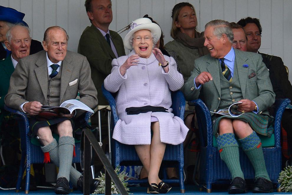 Queen Elizabeth II_31