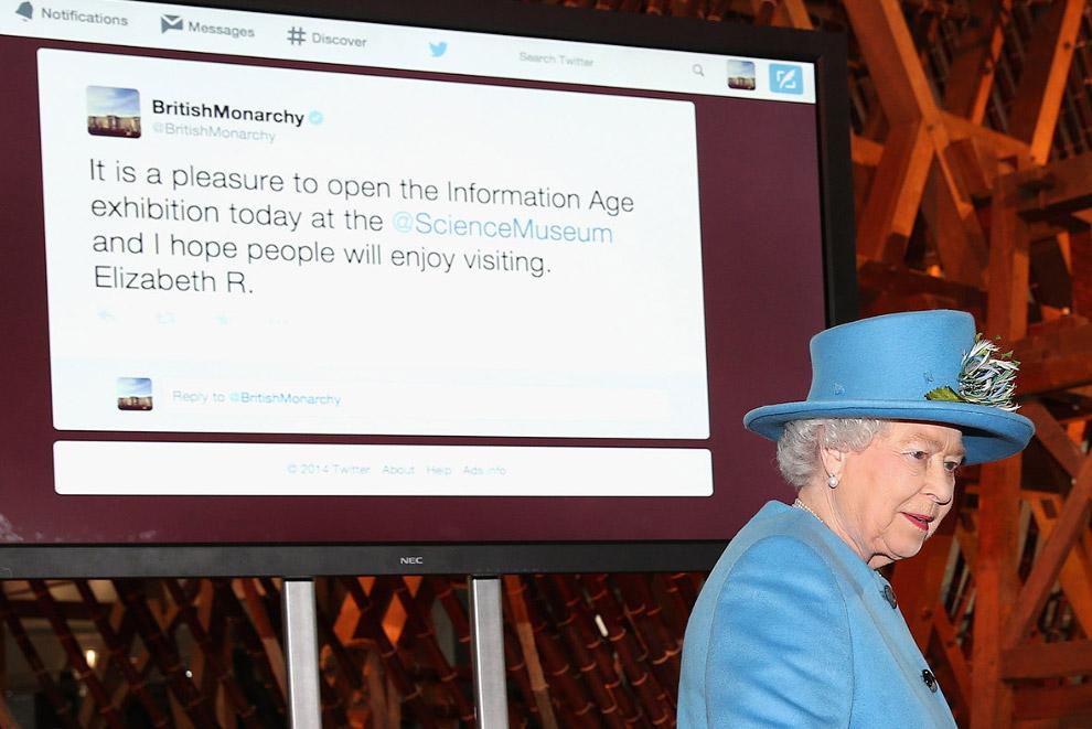Queen Elizabeth II_34