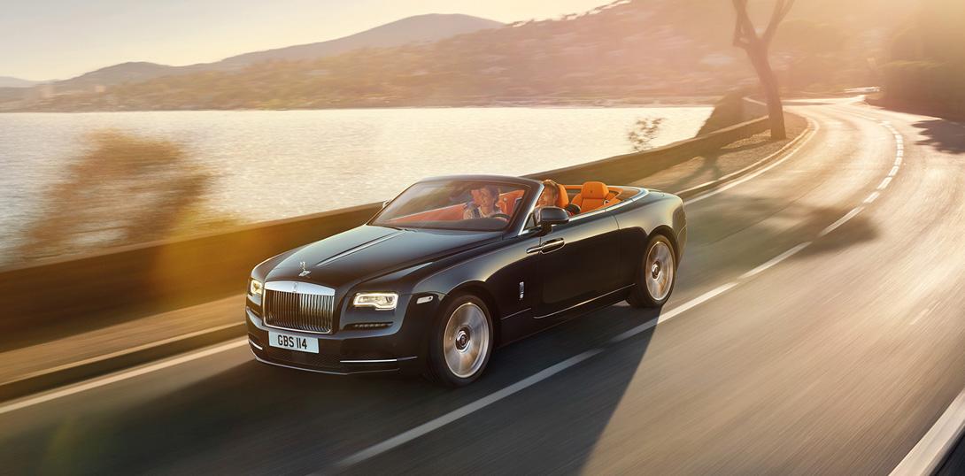 Rolls-Royce Dawn_2