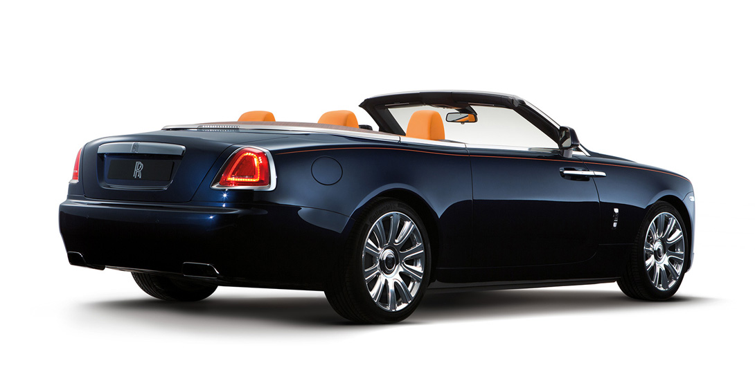 Rolls-Royce Dawn_3
