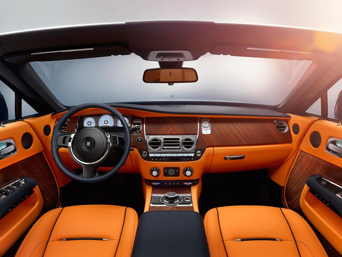 Rolls-Royce Dawn_4