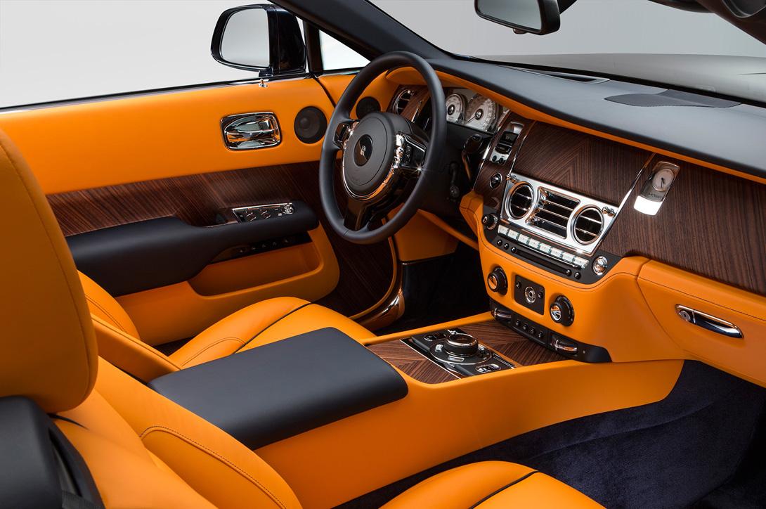 Rolls-Royce Dawn_5