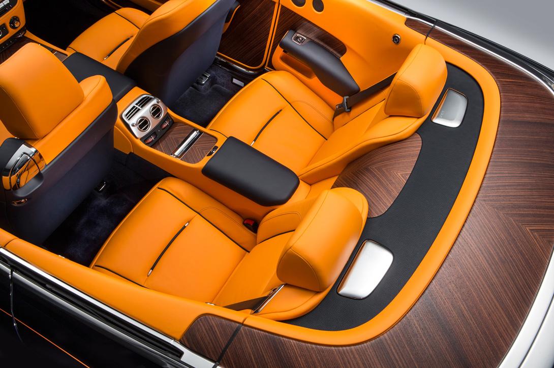 Rolls-Royce Dawn_6