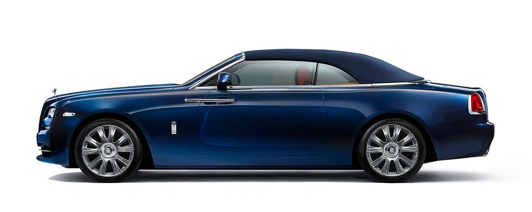 Rolls-Royce Dawn_7