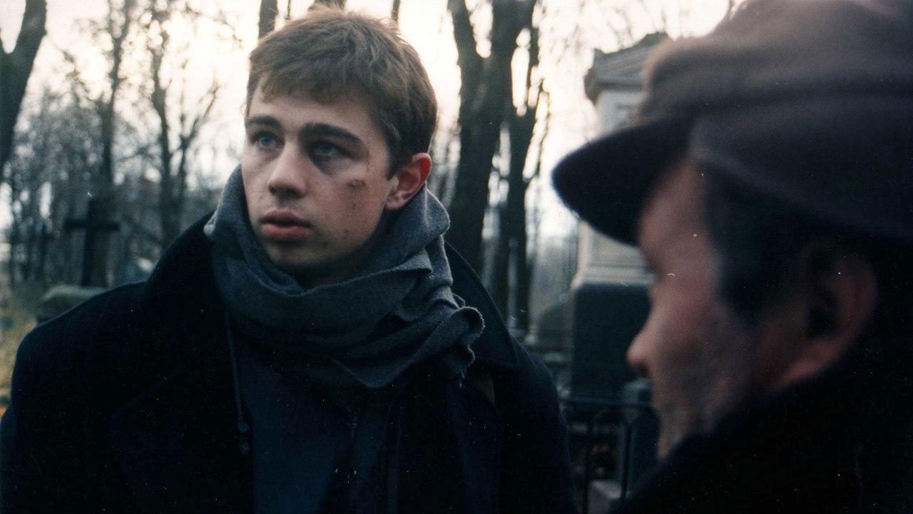 Sergei Bodrov 07