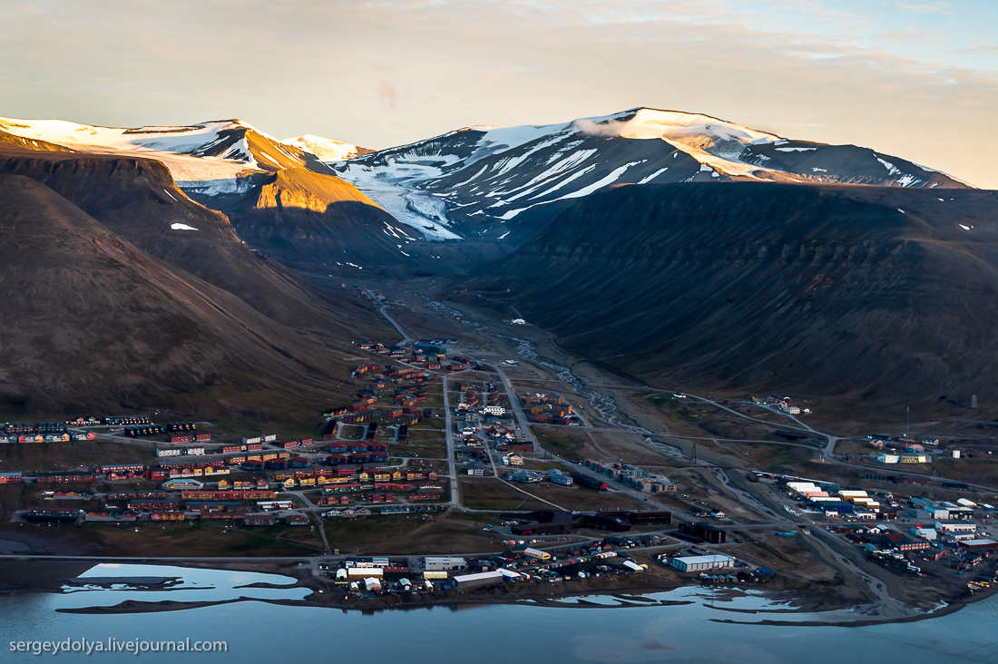 The northernmost city in the world_03
