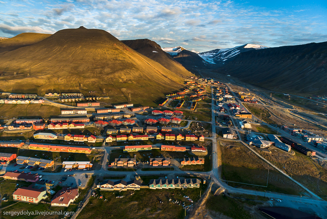 The northernmost city in the world_04