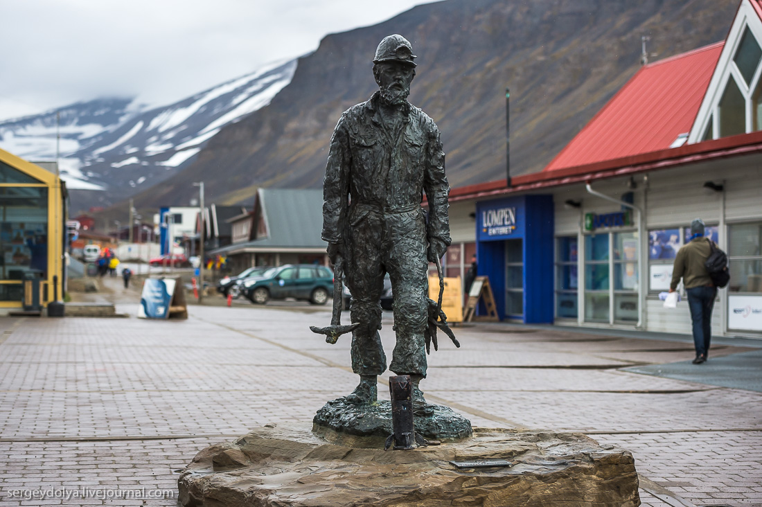 The northernmost city in the world_09
