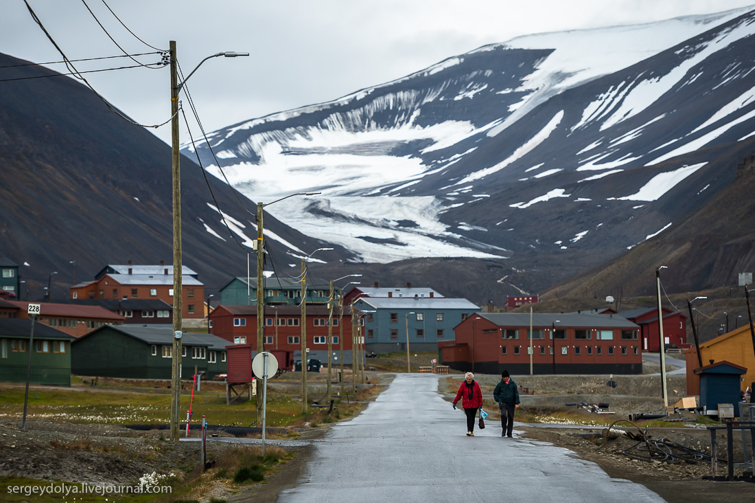 The northernmost city in the world_11