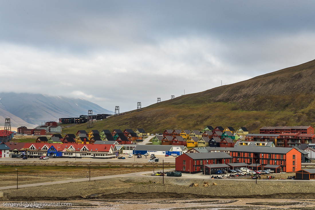 The northernmost city in the world_25
