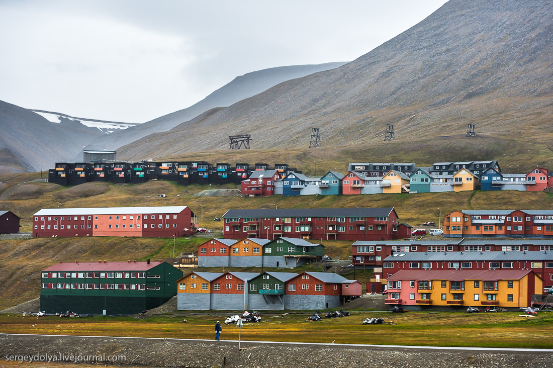The northernmost city in the world_27