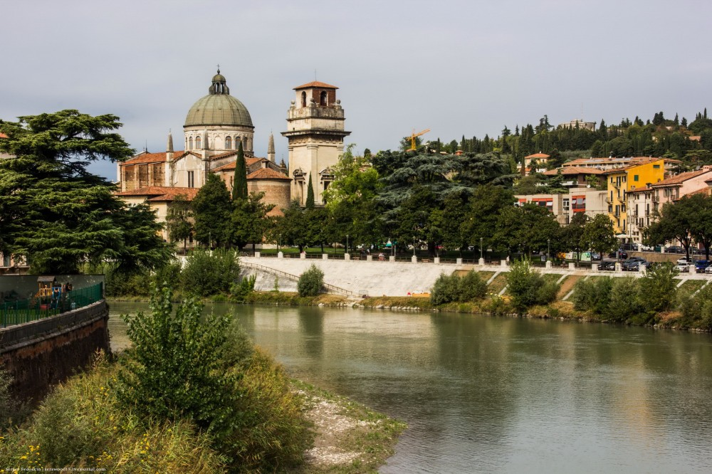 Verona_02