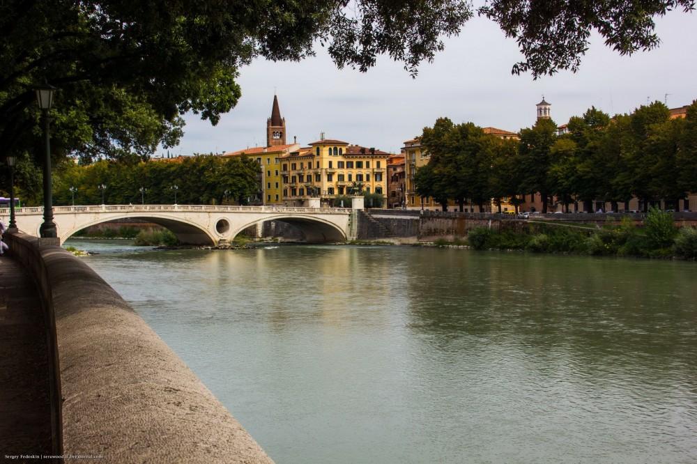 Verona_04