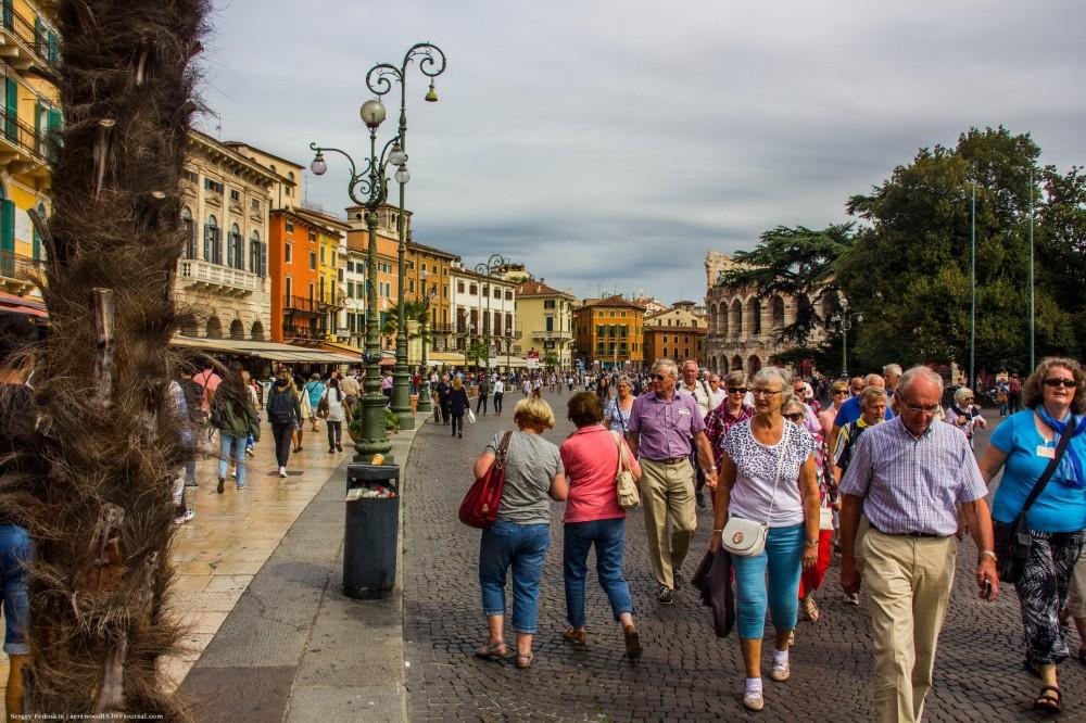 Verona_14