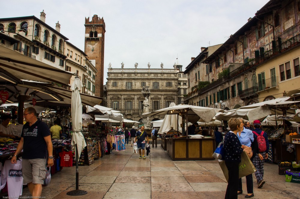 Verona_16