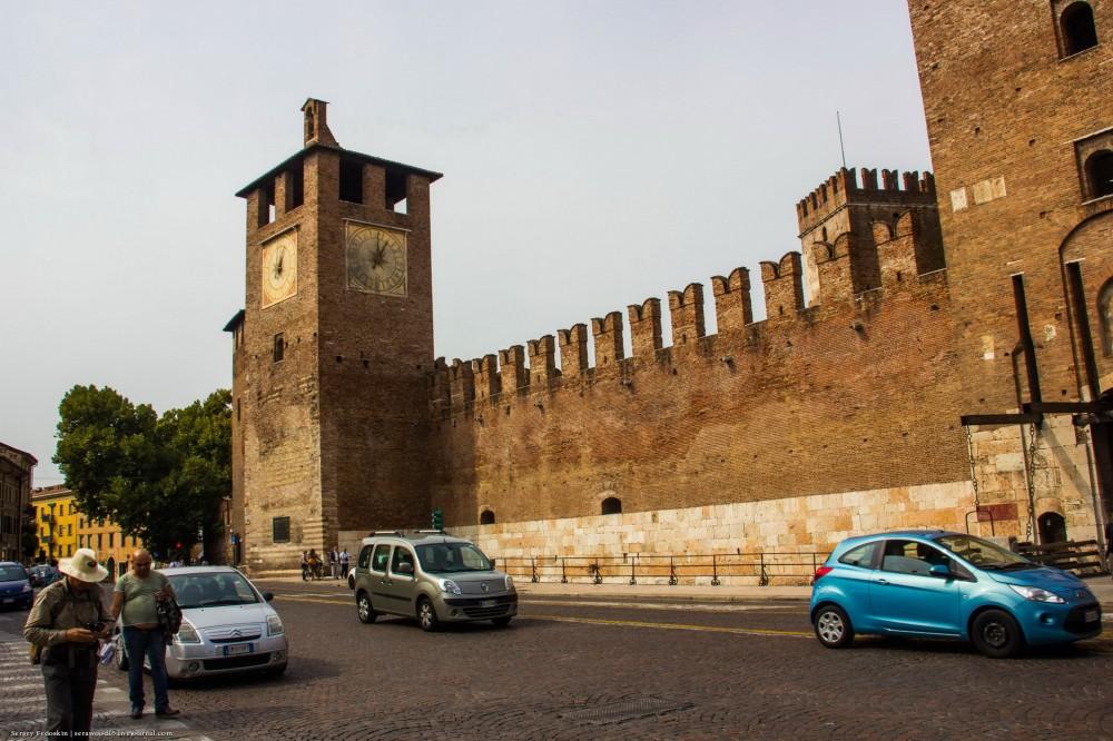 Verona_19
