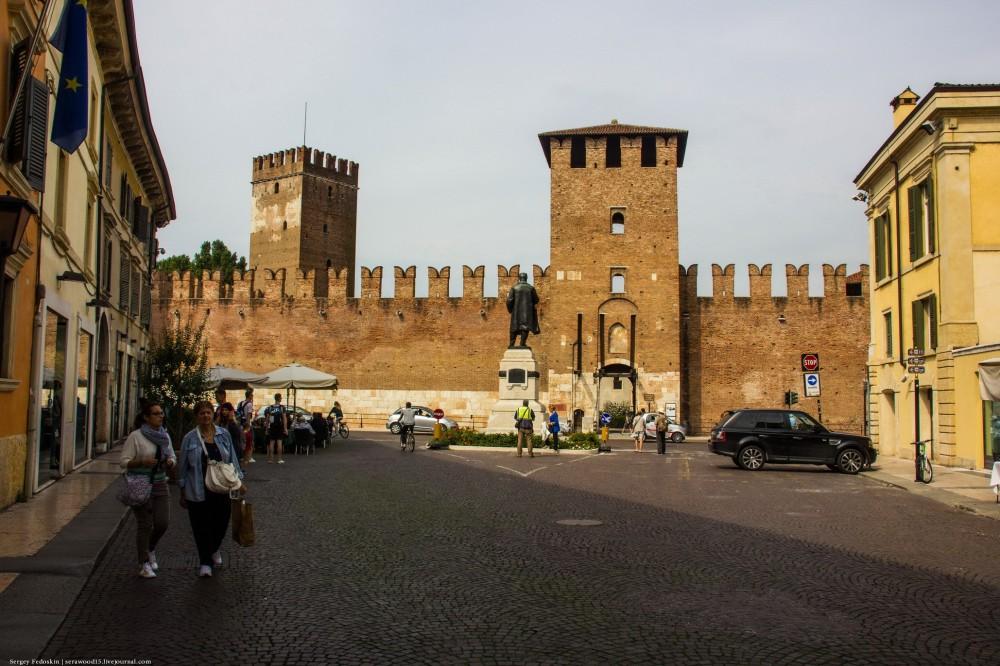 Verona_20