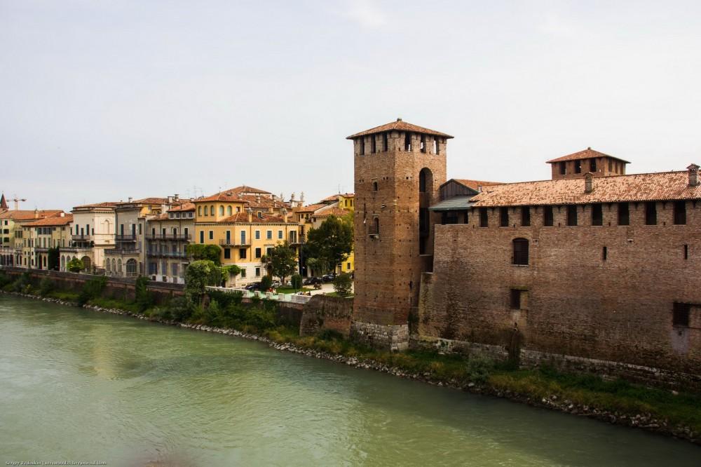 Verona_21