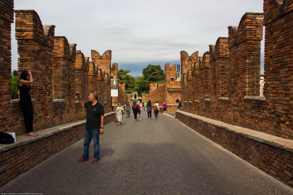 Verona_22