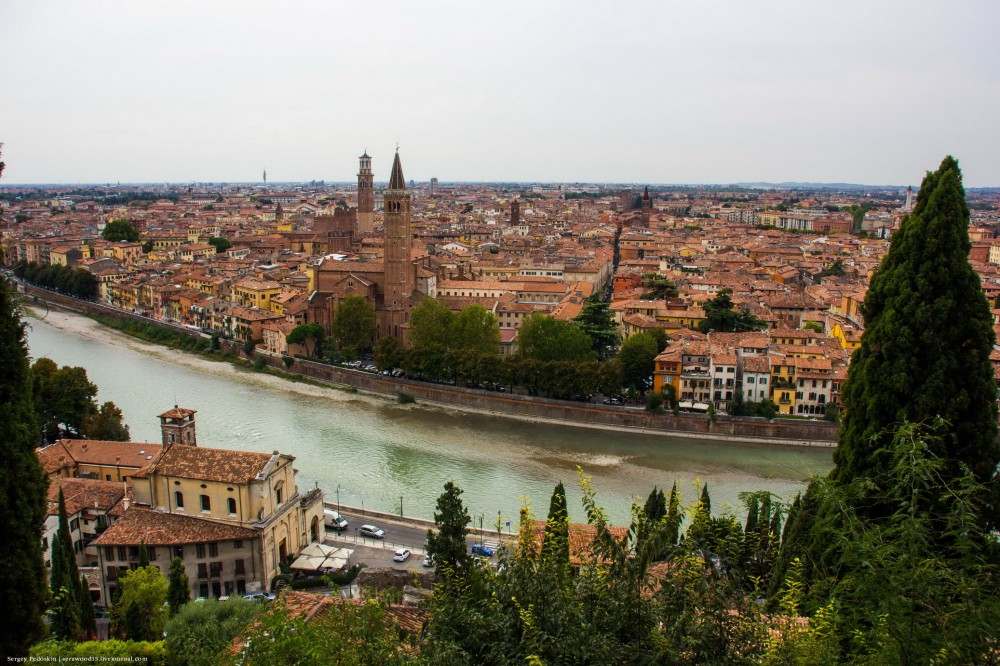 Verona_25