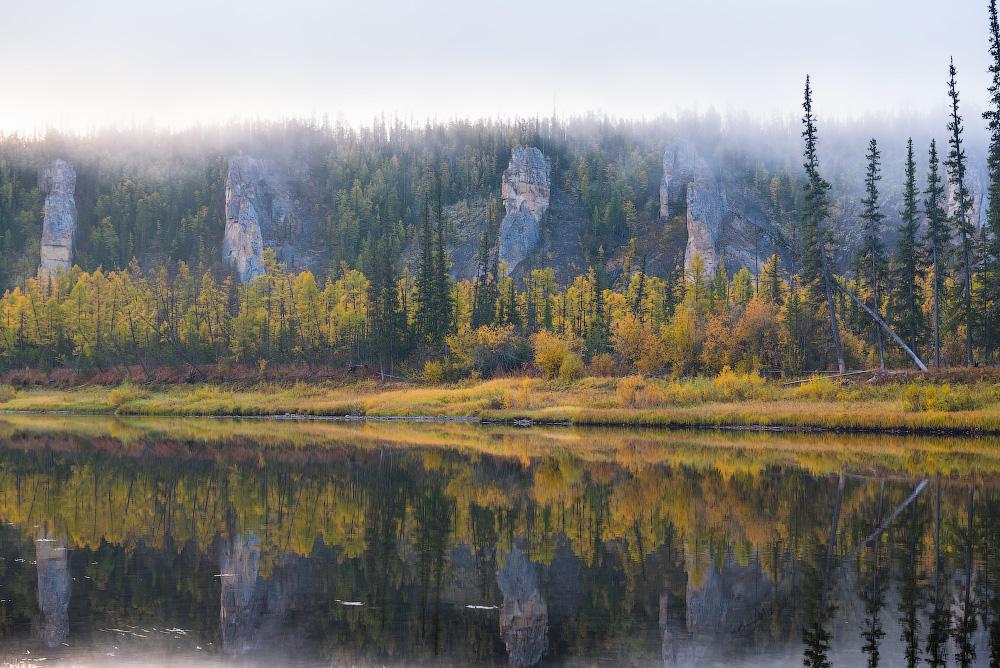 Yakutia 09