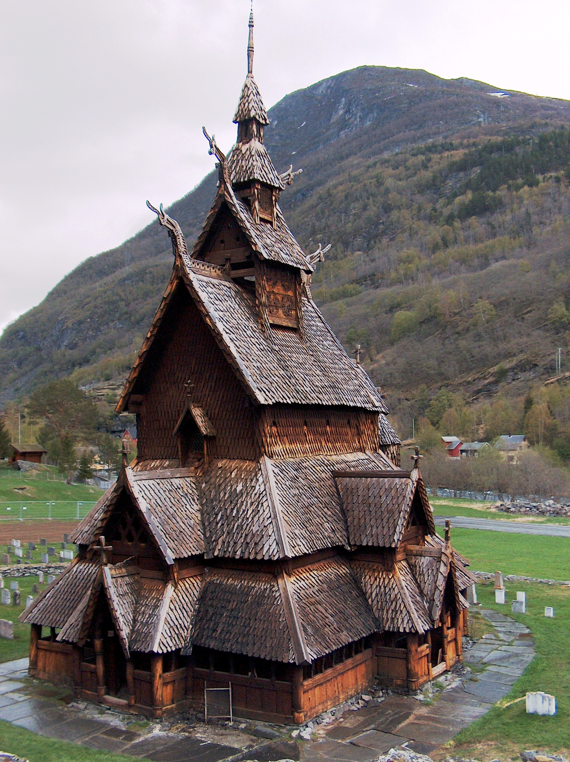 borgund-stave-church-norway-10