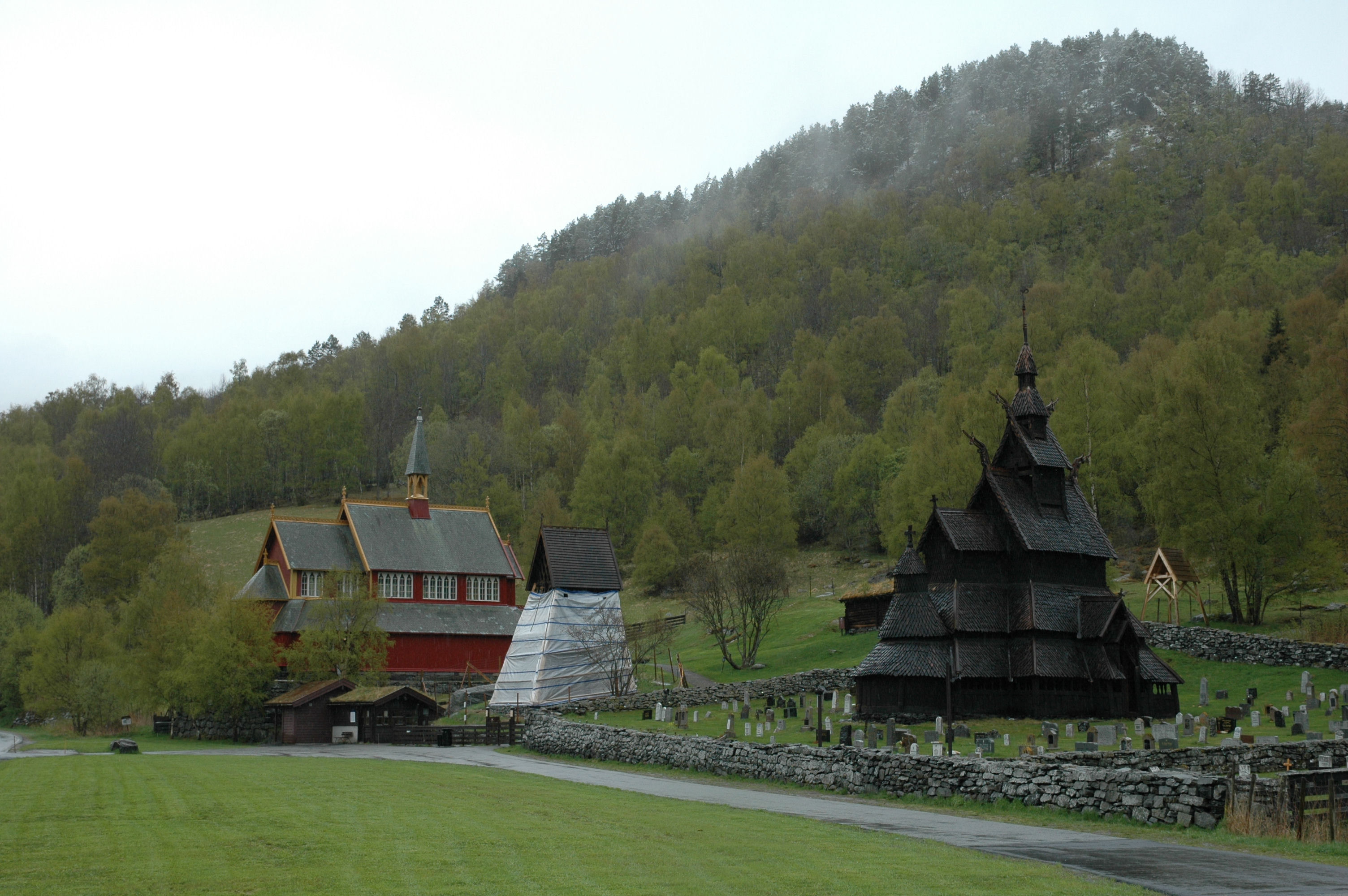 borgund-stave-church-norway-15