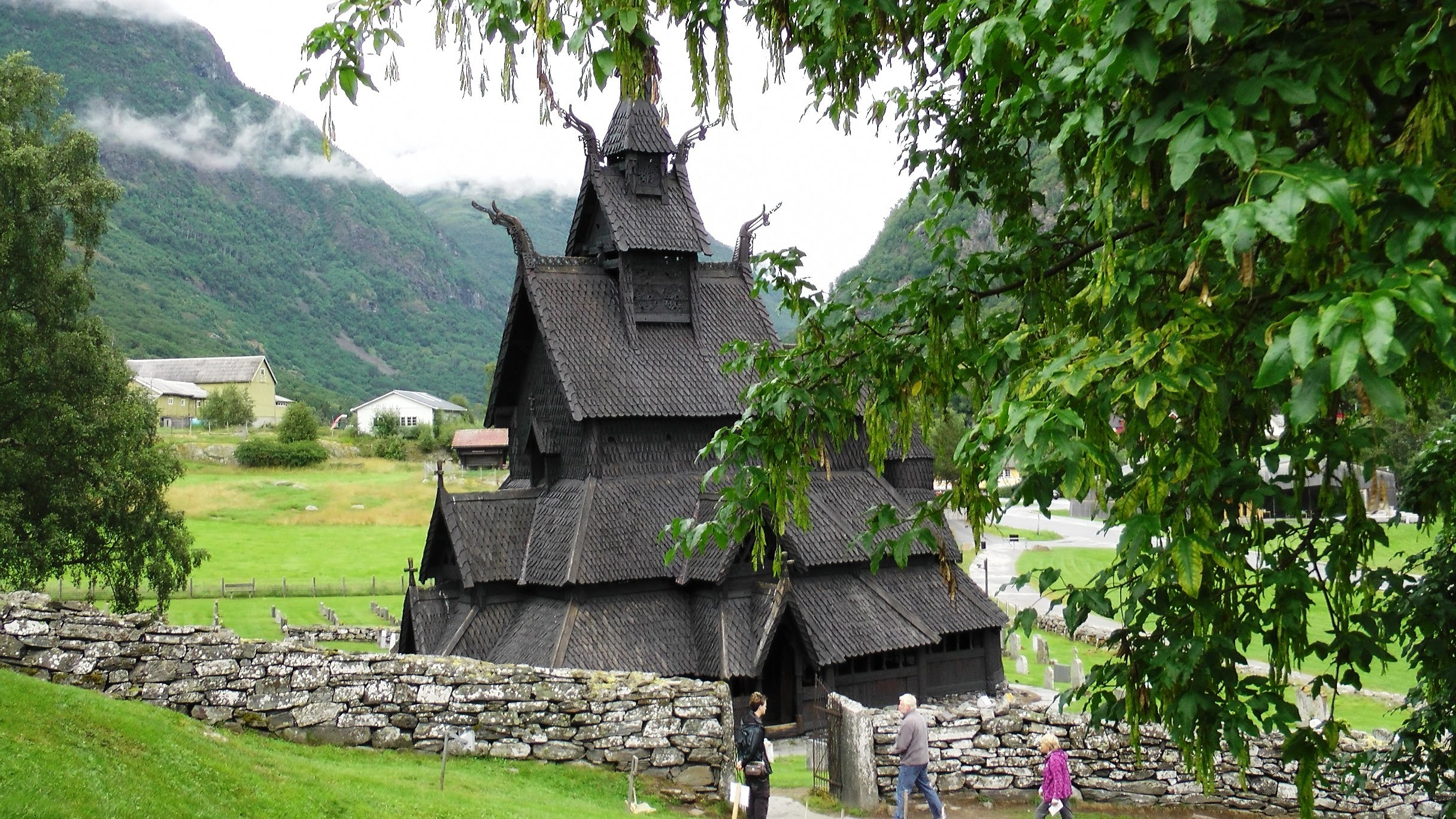 borgund-stave-church-norway-16