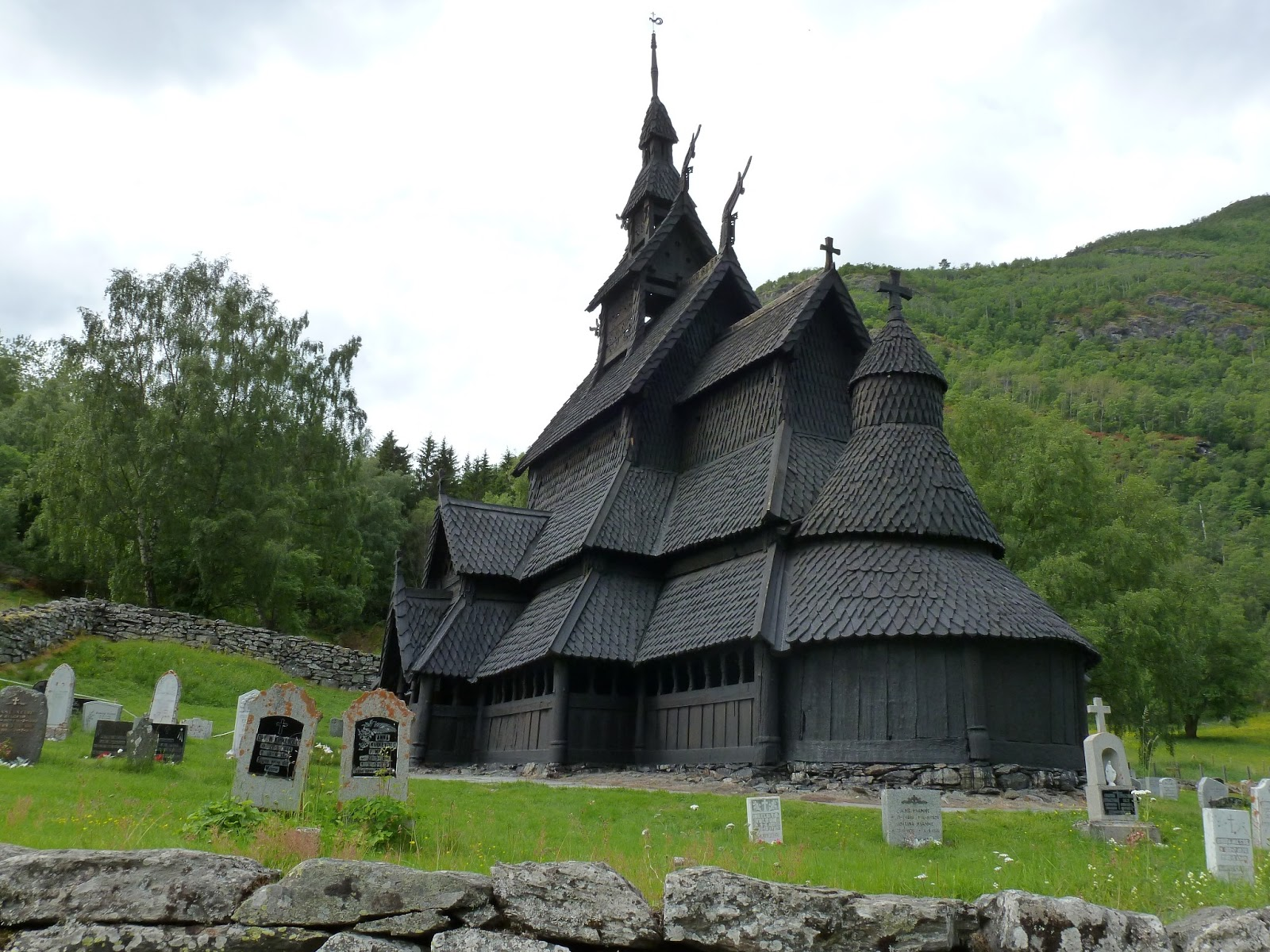 borgund-stave-church-norway-17