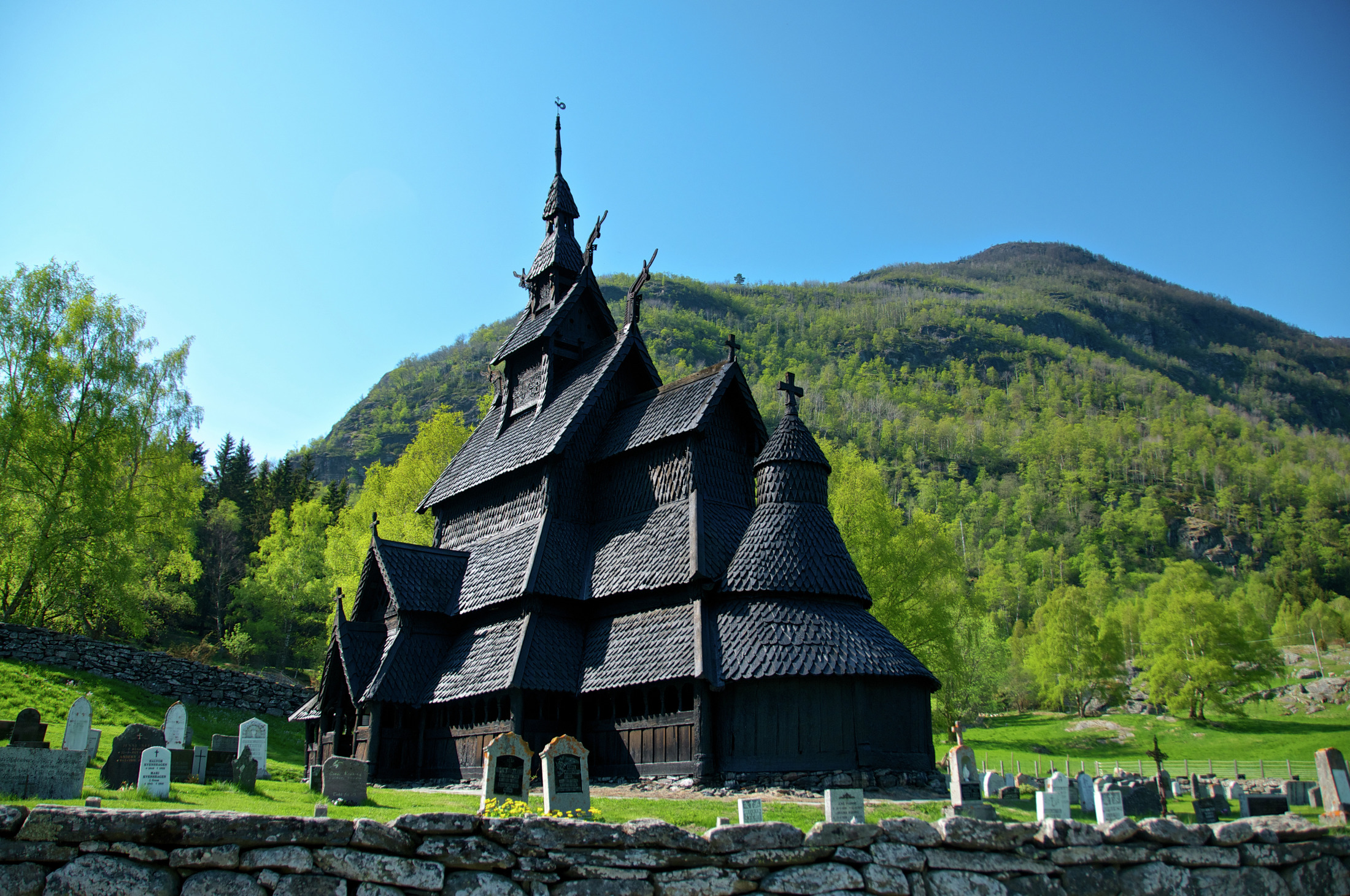 borgund-stave-church-norway-18