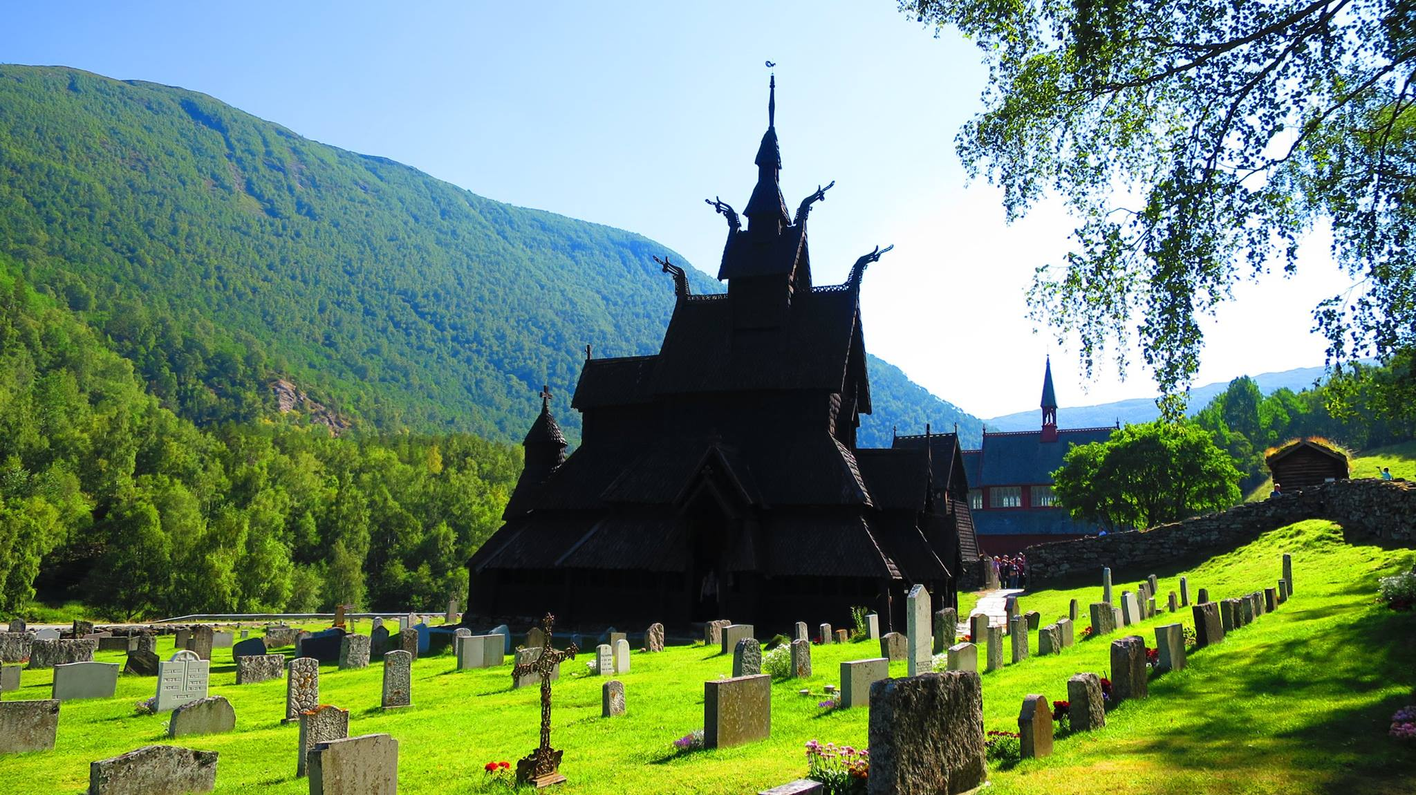 borgund-stave-church-norway-19