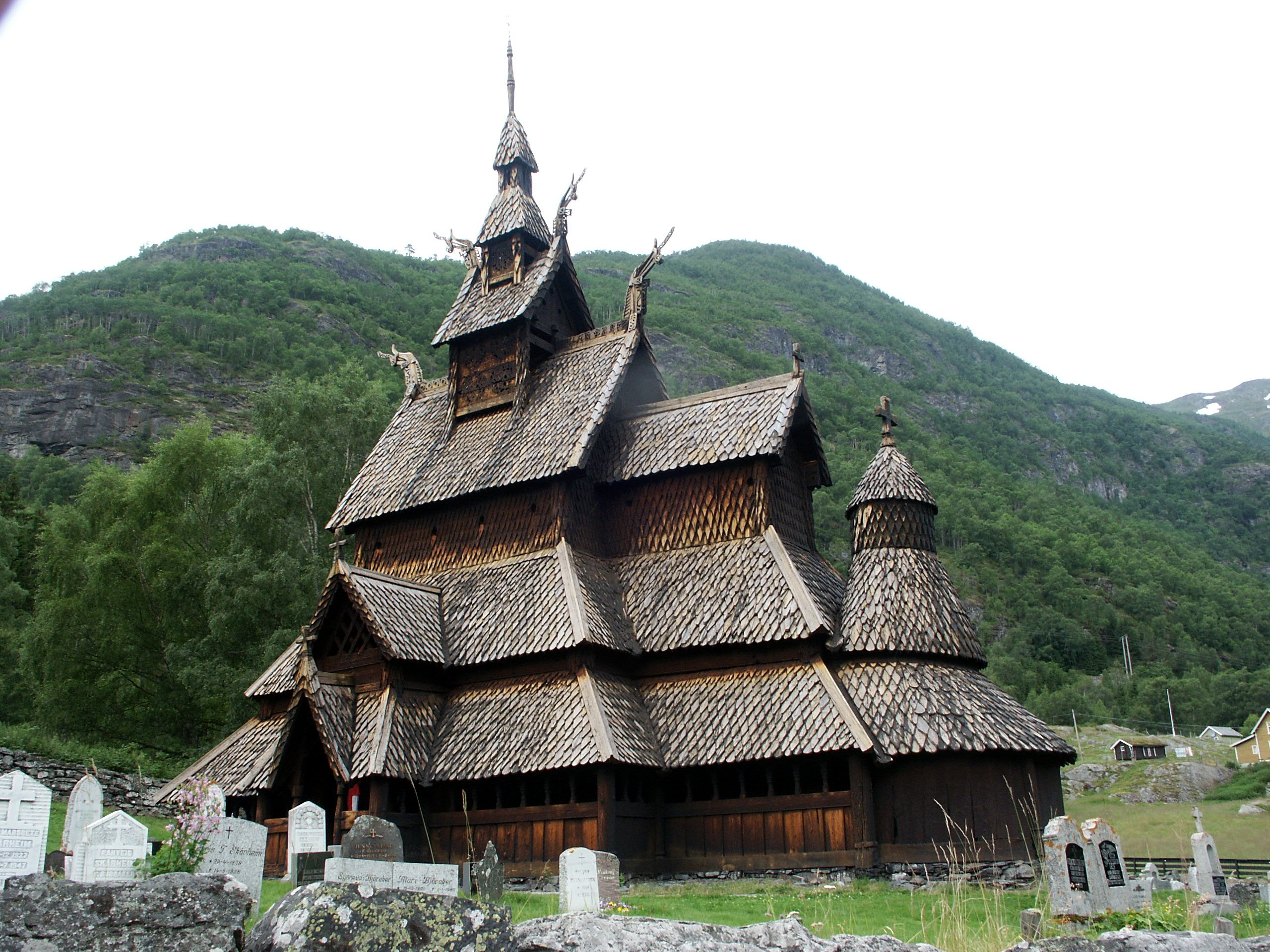 borgund-stave-church-norway-2