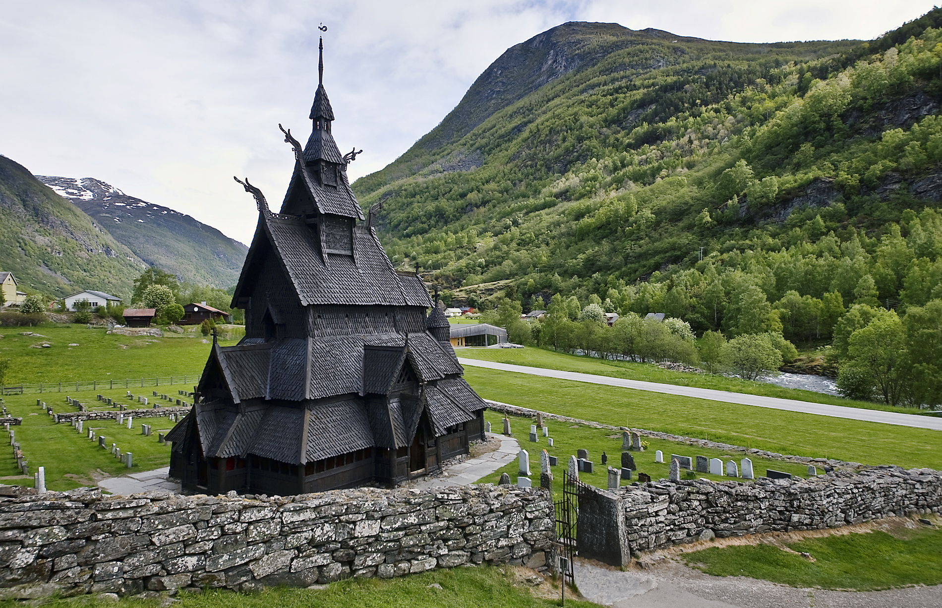 borgund-stave-church-norway-20