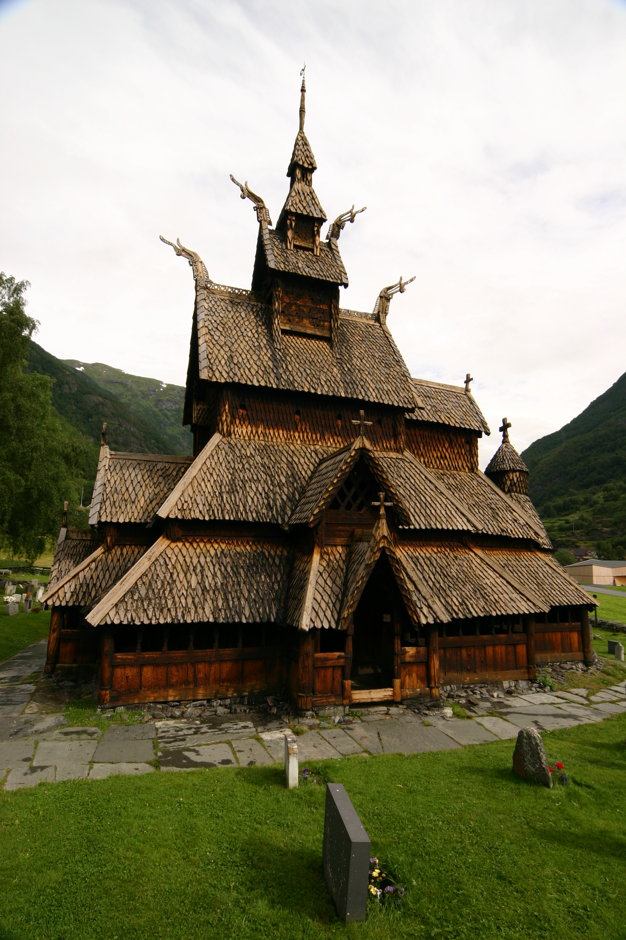 borgund-stave-church-norway-3