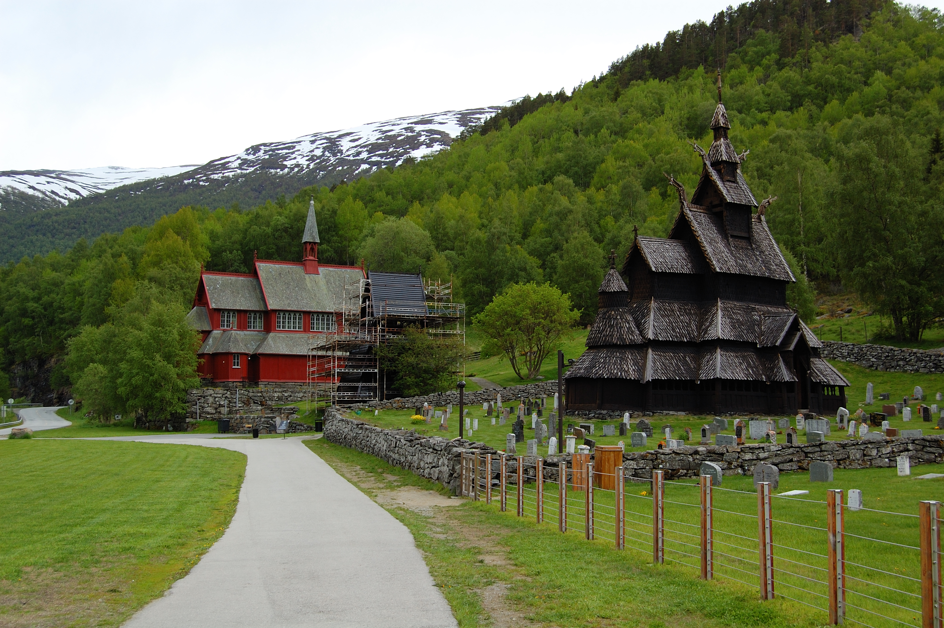 borgund-stave-church-norway-4