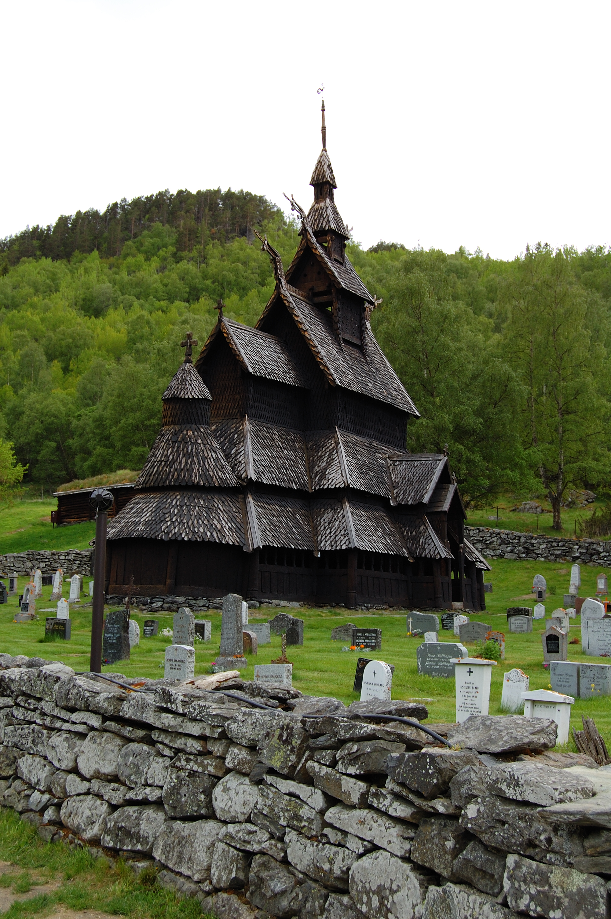 borgund-stave-church-norway-6