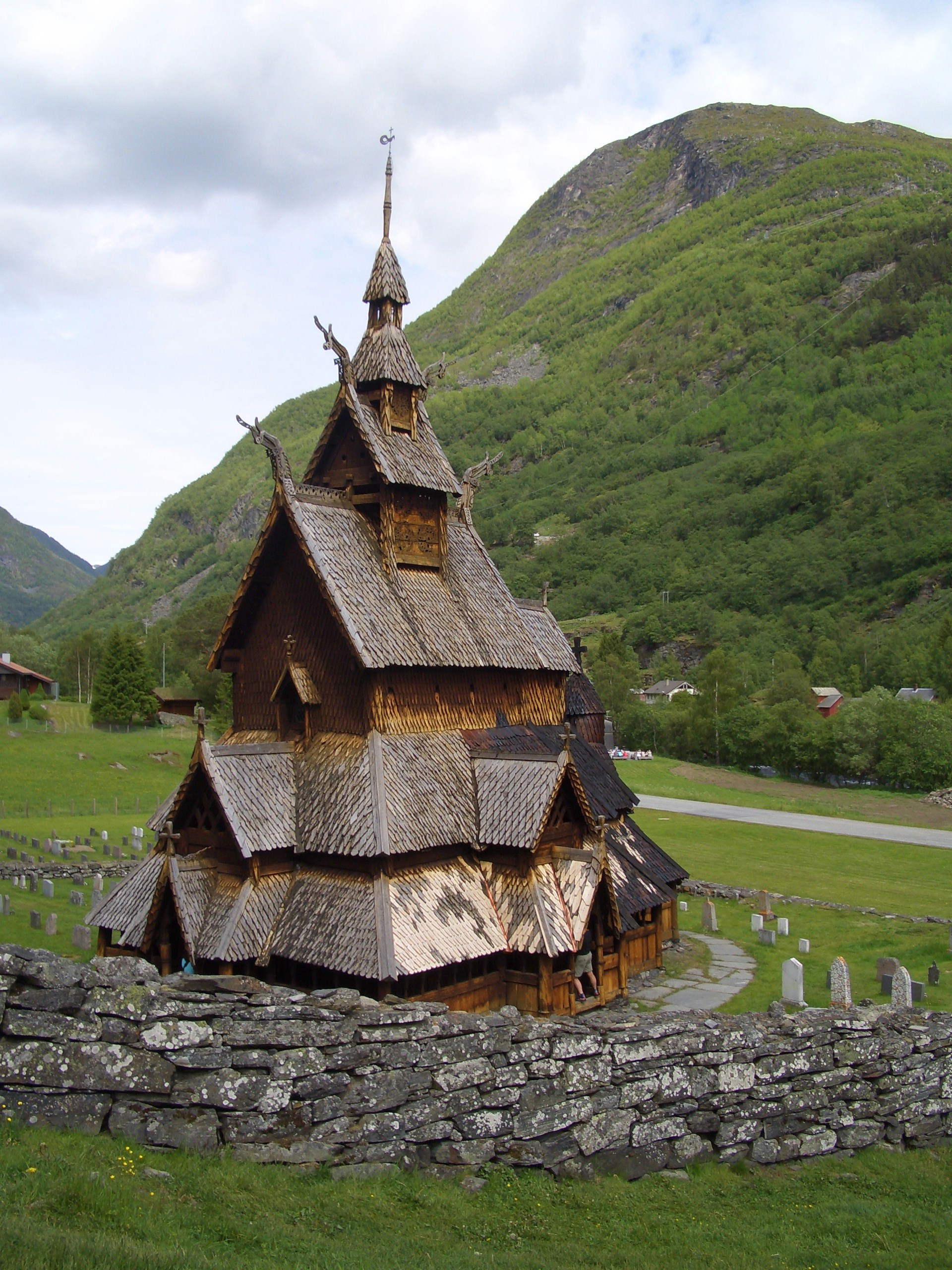 borgund-stave-church-norway-8